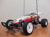 Dscf1229