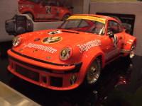 Porsche934_jagermeister